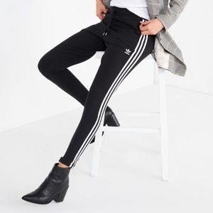 NEW Adidas Originals Jogger Pant